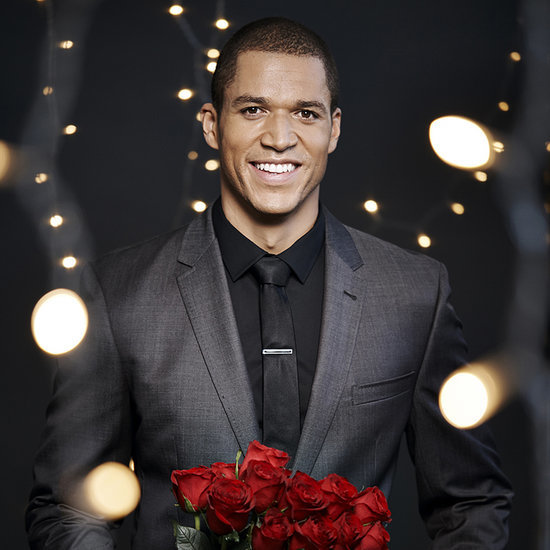 The Bachelor Australia 2014 Preview Video With Blake Garvey