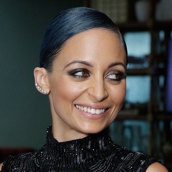 Nicole Richie Reddit AMA Beauty Line Interview Questions