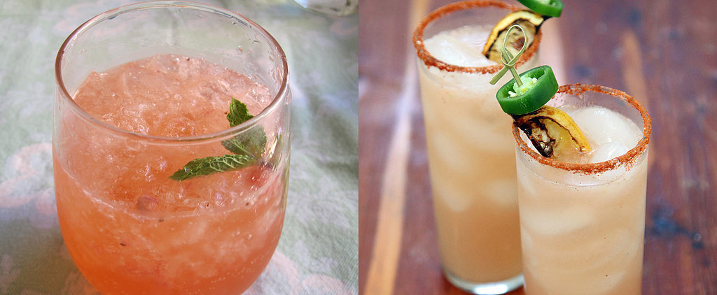 Beyond the Margarita: 8 Tasty Tequila Cocktail Alternatives