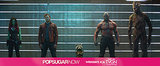 This Week on POPSUGAR Now: It's Time to Get Geeky