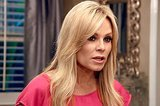 'The Real Housewives of Orange County' Recap: Tamra's Son Drops a Bombshell
