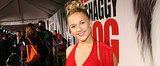 Speed Read: Actress Skye McCole Bartusiak Has Died at 21