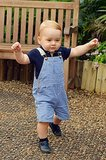 Happy birthday, Prince George: 25 photos from his first year
