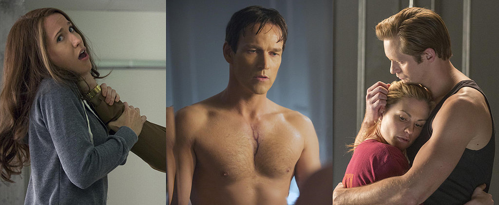 11 Loose Ends That Need to Be Tied Up on True Blood