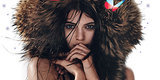 Kendall Jenner Poses Topless For Love Magazine