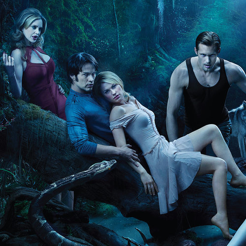 Which True Blood Character Is Right For You?