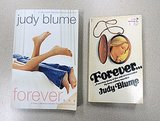 6 Things I Learned From Rereading 'Forever' By Judy Blume -- As An Adult
