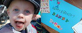 Pass the Tissues: The Internet Helps a Boy With Cancer Get His Wish