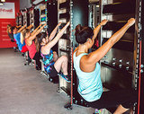 An Awesome Playlist for Interval Workouts
