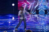 'America's Got Talent' Recap: Welcome to Judgment Week