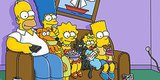 FXX Will Make Every 'Simpsons' Episode Available Online After Full Series Marathon