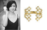 Why Jennie Kwon Ditched Corporate Law to Make Jewelry