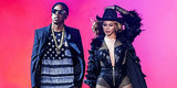 Split Rumors Surround Beyonce And Jay Z