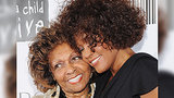 Whitney Houston's Mother Cissy Responds to Lifetime Biopic: 'Please Let Her Rest'