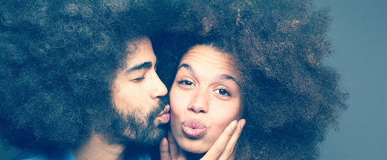 10 Traits of an Awesome Girlfriend (According to Men)