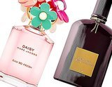 5 New Fragrances You Didn't Know You Loved