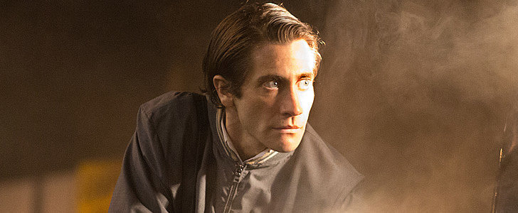 Jake Gyllenhaal Will Give You Goosebumps in the Nightcrawler Trailer