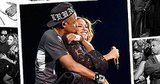 A Comprehensive History of Jay Z and Beyoncé's Relationship