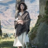 Outlander TV Show Review