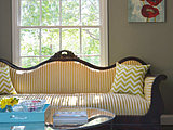 Decorating 101: How to Shop for Furniture (8 photos)