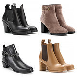 50 Of The Best Ankle Boots