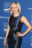 Reese Witherspoon = Laura Jeanne Reese Witherspoon