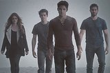'Teen Wolf' at Comic-Con 2014: Season 5 Renewal, Shirtless Derek and More