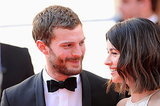 Daily Drool: Jamie Dornan in Fifty Shades of Grey Trailer
