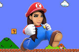 21 Video Games That Should Feature Kim Kardashian