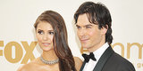 Nina Dobrev Posts Cryptic Instagram Quotes Following Ian Somerhalder Dating Rumors