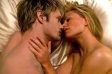 The 16 Most Blood-Tingling Hookups from 'True Blood'