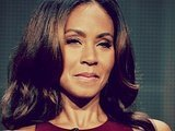 Jada Pinkett Smith's Personal Story About Rape Is Heartbreaking