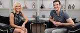 """Ugly Betty Alum Michael Urie Fills Us in on His New On-Screen """"Gayper"""""""
