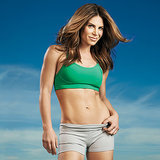 Jillian Michaels' Summer Shape Up Tips