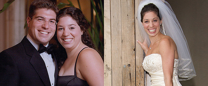 Why It Took Me 5 Years to Lose 40 Pounds — Don't Make These Mistakes
