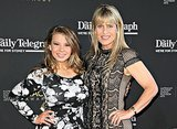 "Bindi Irwin talks ""biggest lie"" after dad's shocking death"