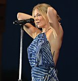 LeAnn Rimes tells Eddie's kids the truth about their affair