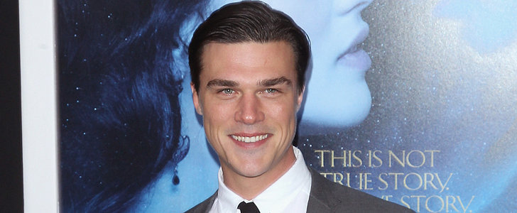 Meet the New AHS: Freak Show Cast Member and See Who Else Is In!