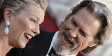 Jeff Bridges Reveals The Key To A Long And Happy Marriage