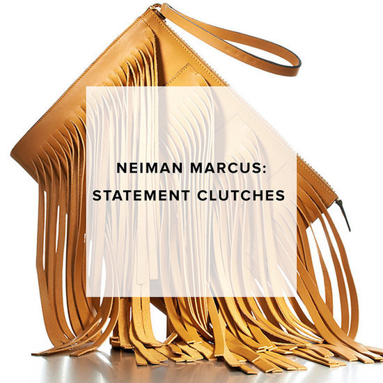 Designer Clutches | Shopping | Neiman Marcus