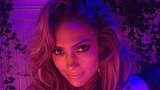 Jennifer Lopez Turns 45 with Epic Birthday Bash