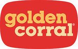 Unusually Polite Criminal Robs Golden Corral at Gunpoint
