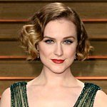 "Evan Rachel Wood's son denied passport: ""This can't be legal!"""