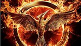 'The Hunger Games: Mockingjay - Part 1' Trailer Suggests That Playtime Is Over (VIDEO)