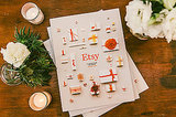 Etsy Reveals Its Plan for World Domination