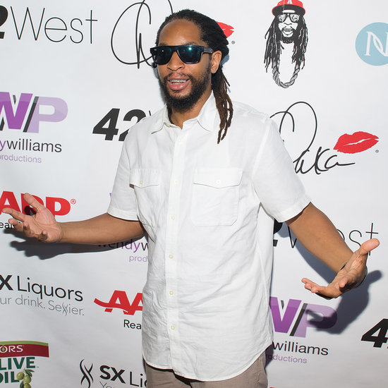 Lil Jon Turns Down For What? | Rolling Stone 2014