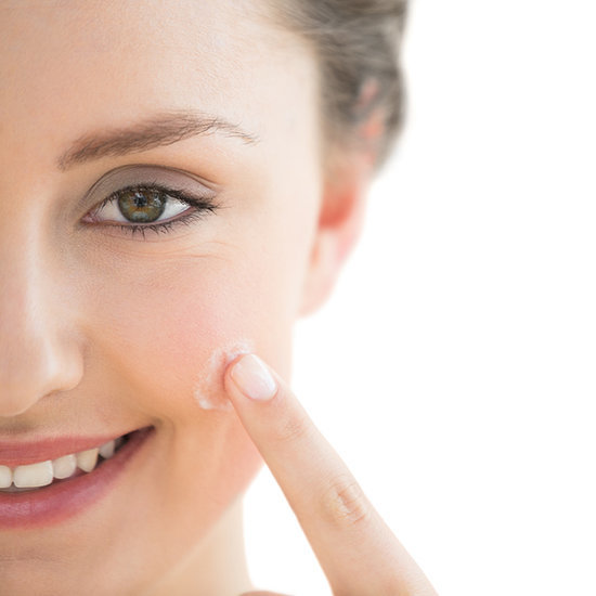 Skincare Routine Tips and Tricks