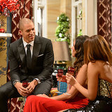 The Bachelor Australia 2014 Episode 1 Pictures