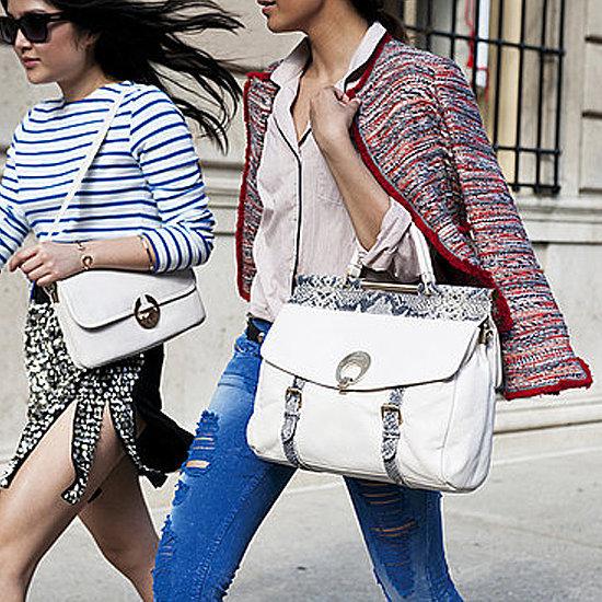 50 Of The Best Statement Handbags