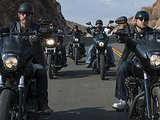 "7 Reasons To Be Psyched For ""Sons Of Anarchy""'s 7th (And Final) Season"